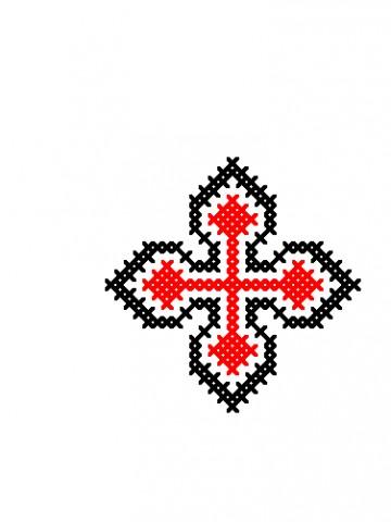 RL017