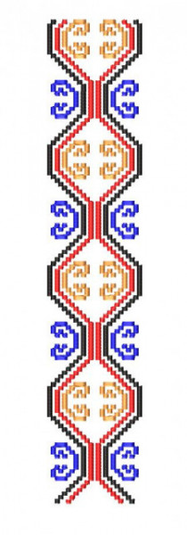 SAT098