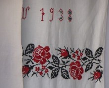 FL182