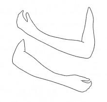 LIN018