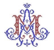 RL015
