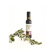Oțet balsamic - 250ml