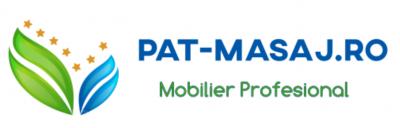Pat-Masaj.ro - 0767 142 902