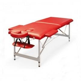 Pat masaj , masa masaj Elora Plus