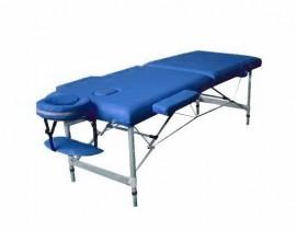 Pat masaj , masa masaj Elora Plus - 8 cm