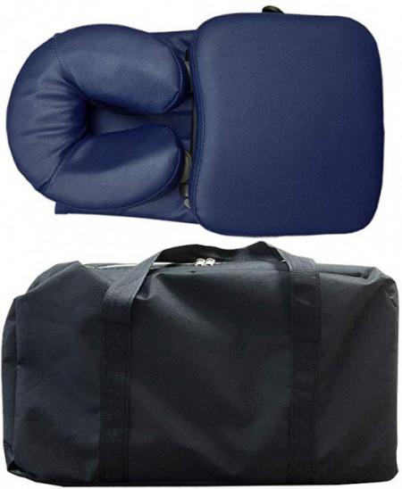 Set pentru masaj cervical , kit pentru masaj Master