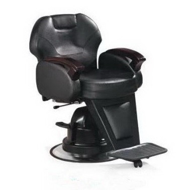 Scaun frizerie - Barber Chair -PREMIUM