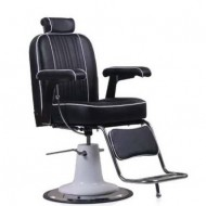 Scaun frizerie - Barber Chair