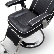 Scaun frizerie - Barber Chair