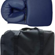 Oferta - Set pentru masaj cervical , kit pentru masaj Master