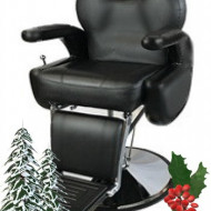 Scaun frizerie - Barber Chair -ICON