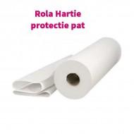 Rola Hartie , cearceaf hartie pentru protectie pat