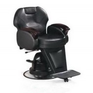 Scaun frizerie - Barber Chair -PREMIUM