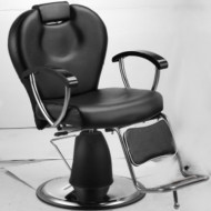 Scaun frizerie - Barber Chair -Barber - The Linq