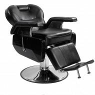 Scaun frizerie - Barber Chair -MASTER