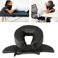 Set pentru masaj cervical , kit pentru masaj Basic