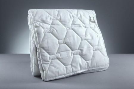 Protectie Confort Saltea Pat Matrimonial 180x200cm