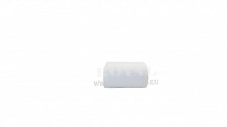 Set 96 Prosoape Mana Lux Alb 650gr/mp-gros