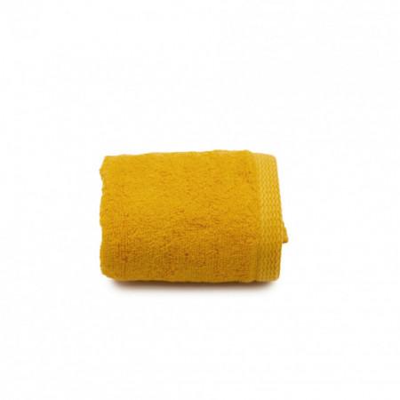 Prosop Mana 30 x 50 cm Gold 600 gr/mp