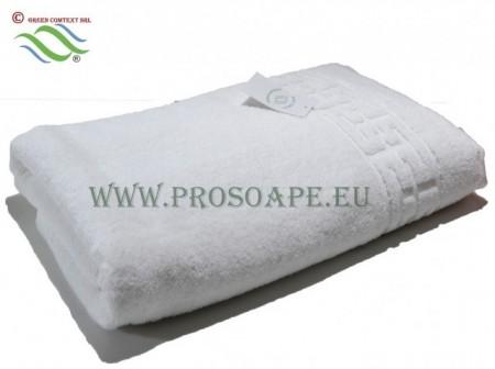 Set 18 Prosop SPA Lux Alb 550gr/mp - Model New Greek