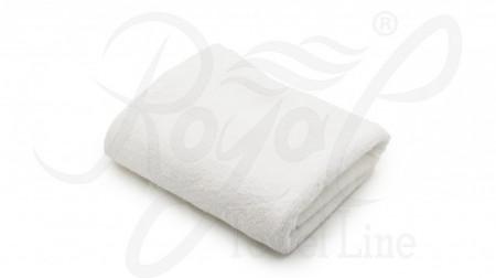 Poze Prosop Fata -50x90- 400gr/mp - 16/1