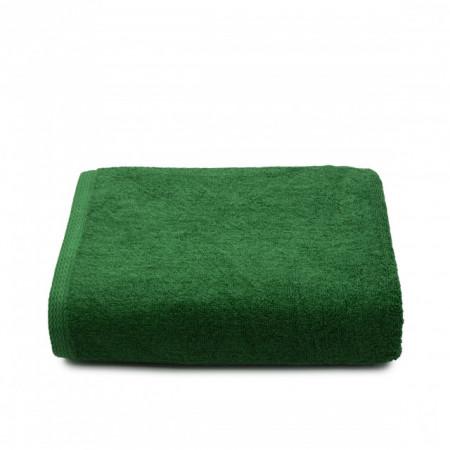 Prosop Corp Royal Verde 600gr/mp