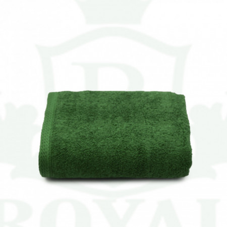 Prosop Fata Royal Verde 600 gr/mp