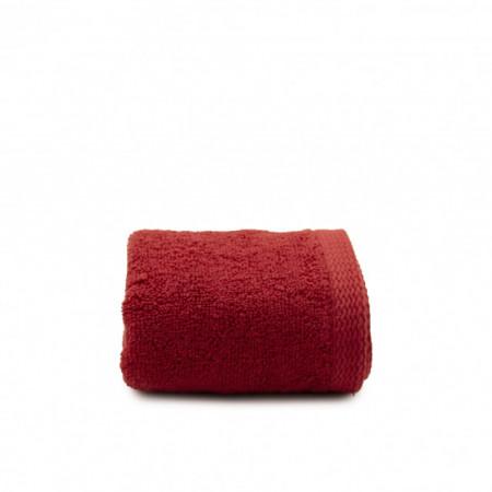 Prosop Mana 30 x 50 cm Rosu 600 gr/mp