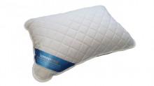 Perna Somnomed Antimicrobiană și Antifungică lavabilă la 95°C