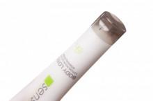 Crema de corp 35 ml cu flip top la tub - set 160 bucati