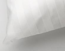 Pachet Perna Microfibra 50x70+Fata Perna