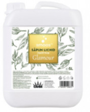 Sapun lichid SMOOS Glamour- 5L