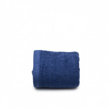 Prosop Mana 30 x 50 cm Albastru 600 gr/mp