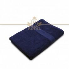 Prosop Plaja SUPER SOFT , 90x155 cm, 550 g/mp
