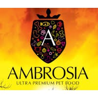 Ambrosia Pet Food