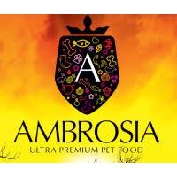 Ambrosia Pet Food