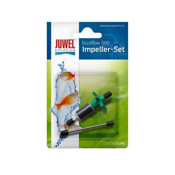 Rotor pentru pompa acvariu, Juwel, Eccoflow 500