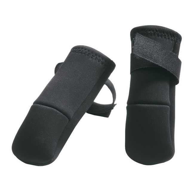 Pantofi pentru caini, Ferplast XL