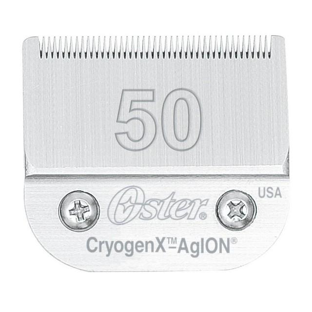 Cutit pentru masina tuns, Oster, A5 SZ 50 / 0,2 mm