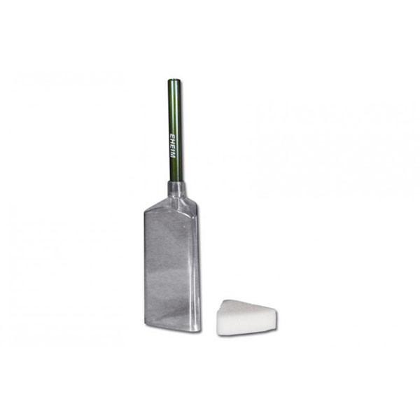 Aspirator pentru substrat acvariu, Eheim, 40020