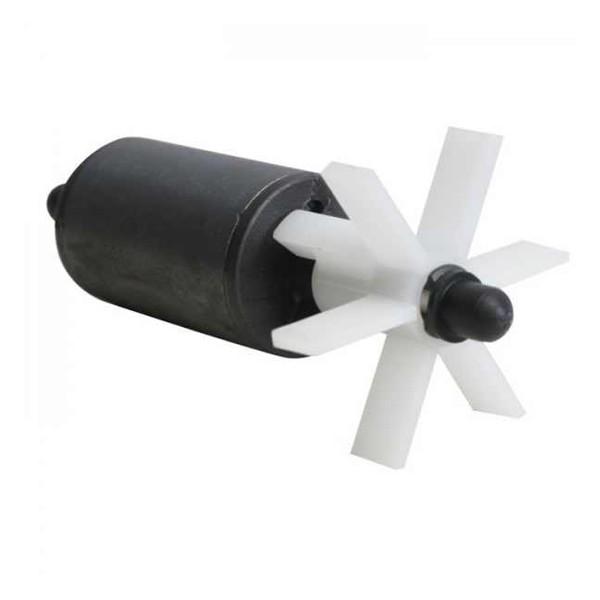 Rotor pentru filtru acvariu, Tetra, Tetratec, IN 1000
