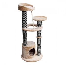 Ansamblu pentru pisici, Pet Expert, Playtime, SBE7003