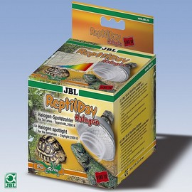 Bec pentru terariu, JBL ReptilDay, 100 W