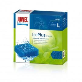 Burete filtru, Juwel, Jumbo Gros
