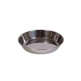 Castron Inox, Pet Expert, 0.18 L