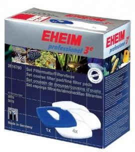 Filtre media set, Eheim, 2076/2078