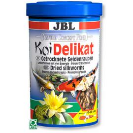 Poze Hrana pesti iaz JBL Koi Delikat 1 l D/GB