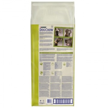 Dog Chow, Adult Large Breed