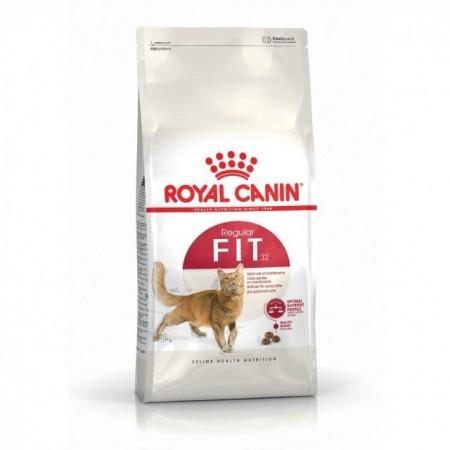 Royal Canin FIT32, 2 Kg