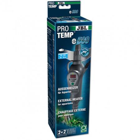 JBL Protemop e500